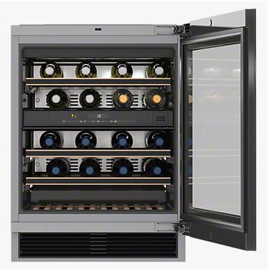 bedst i test vinkøleskab