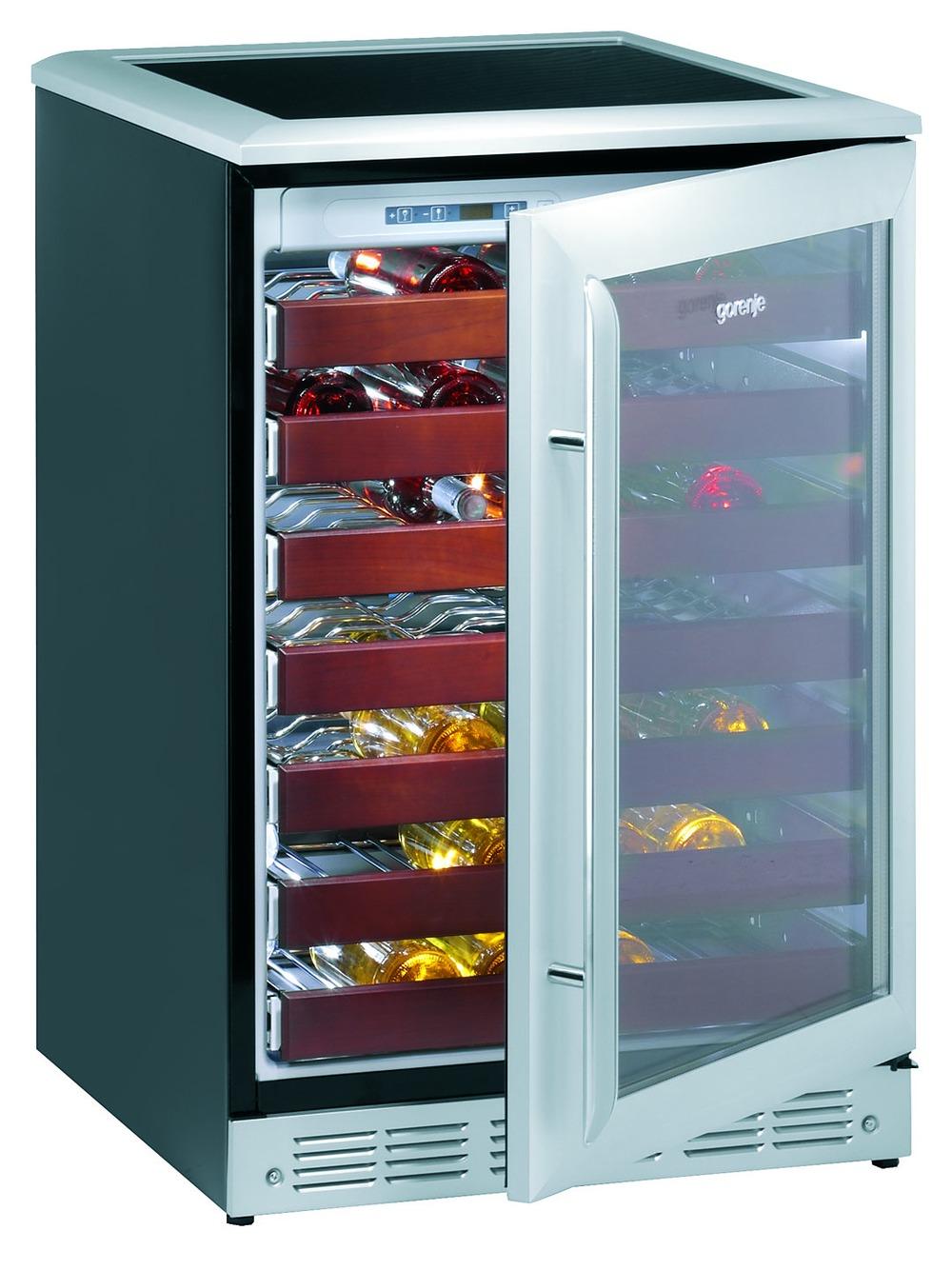 Gorenje vinkøleskab