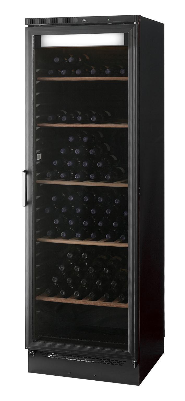 vestfrost vinkøleskabe