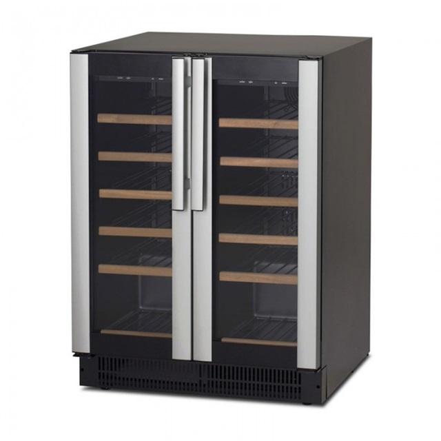 vestfrost vinkøleskab w 38