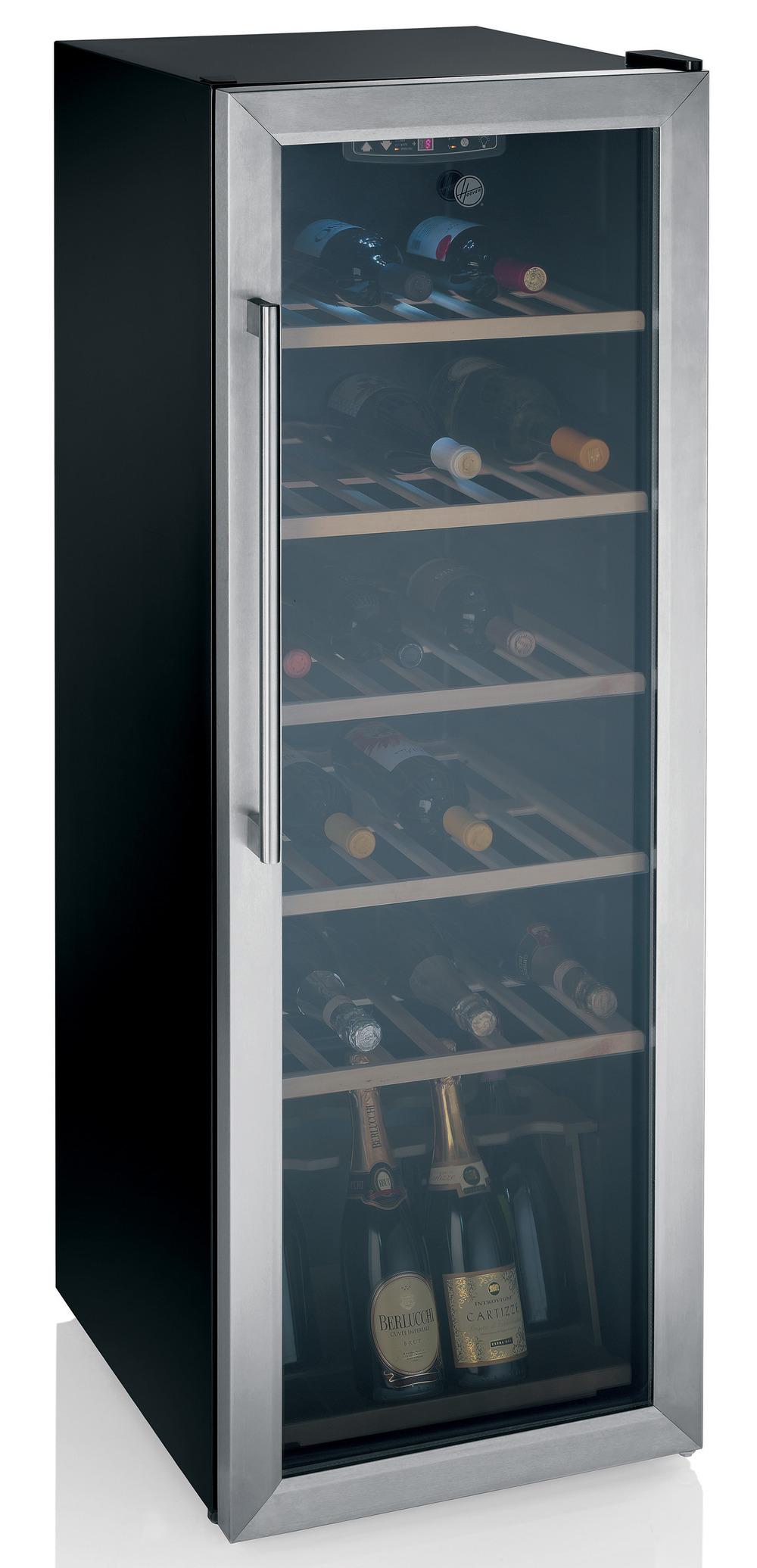 Hoover vinkøleskab HWC 25360