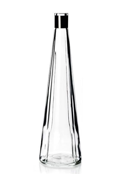 rosendahl vinkaraffel