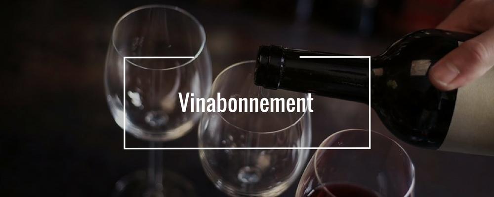vinabonnement